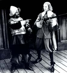 Img-history-mayflower