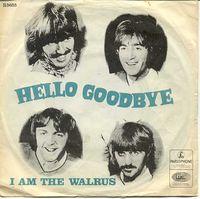 HelloGoodbyeBeatles