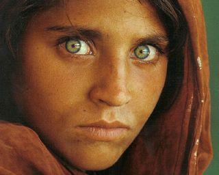 600afghanistan_woman