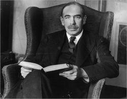 John-Maynard-Keynes-650