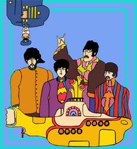 Yellow_submarine_by_Beyond_insane