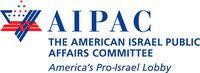 Aipac_logo