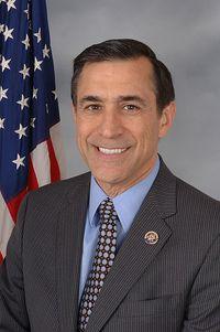 398px-Congressman_Darrell_Issa