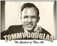 Tommy-douglas-greatest