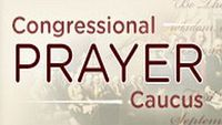 Prayer Caucus