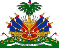 510px-Coat_of_arms_of_Haiti_svg