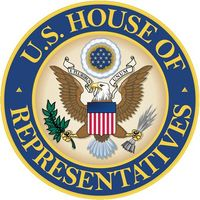 United-States-House-of-Representatives