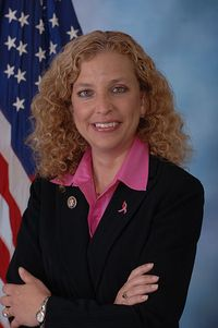 398px-Debbie_Wasserman_Schultz,_official_portrait,_112th_Congress