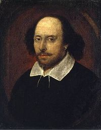 240px-Shakespeare
