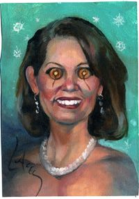 Bachmann2