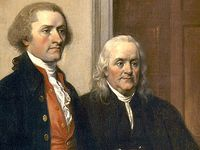 John-adams-and-thomas-jefferson