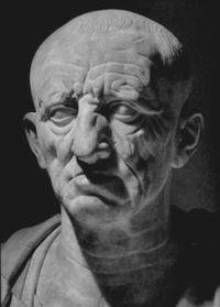 5253_Cato-Marcus-Porcius