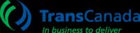 TransCanada_Logo6