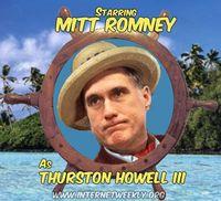 MittRomney-ThurstonHowell-GilligansIsland