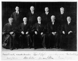 Supreme_Court_1932