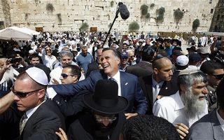 Romney-israel_2292485b