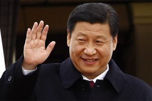 Chinas-new-leader-Xi-Jinping
