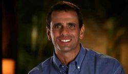 Henrique-Capriles-Radonski-video