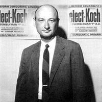 Koch5