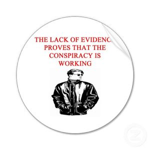 Conspiracy_theory_joke_sticker-