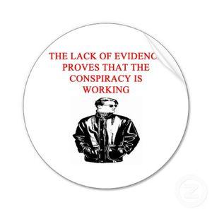 Conspiracy_theory_joke_sticker-