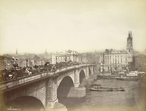 London_Bridge_(Cornell_University_Library)