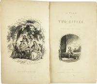 Charles_Dickens-_A_Tale_of_Two_Cities-With_Illustrations_by_H_K_Browne,_1859