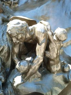 Rodin-Gates-of-Hell-Ugolino1