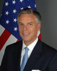 Ambassador_Jon_Huntsman