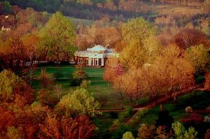 Monticello_west_earlyspring