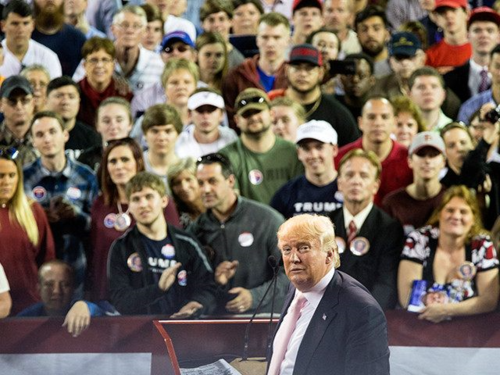 Donald-Trump-Supporters-Getty-640x480