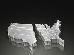 20120305_nation_divided