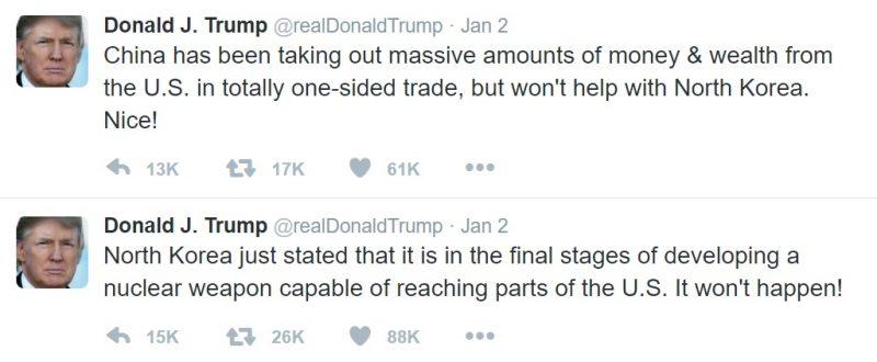 Trump-tweets-e1483562323826