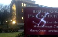 Hebrew-union-college-in-cincinnati-hit-with-swasti-1483476705