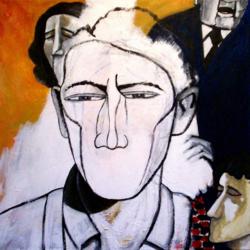 Gallery2010-davidlester