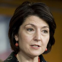 Cathy-McMorris-Rodgers-20929793-1-402