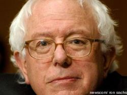 Bernie_sanders_orig-cropped-proto-custom_2