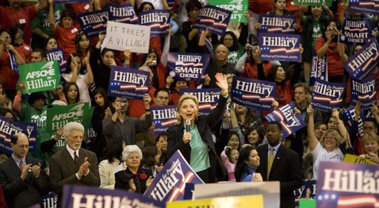 Hillary-clinton-campaign-rally
