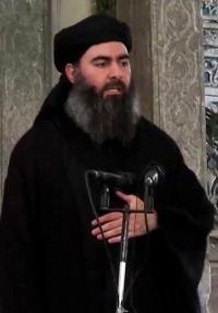 Al-Furq%25C4%2581n_Media_Abu_Bakr_al-Baghdadi