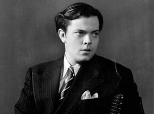 Welles RKO