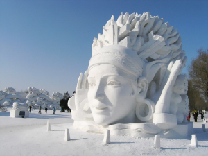 Harbin-Ice-Sculpture-TuttArt@1