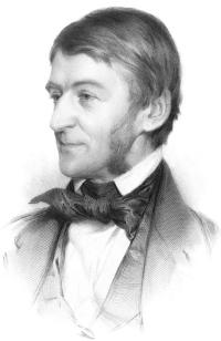 Emerson II