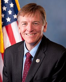 220px-Paul_Gosar_Official_Portrait_c__2012