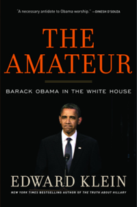 TheAmateur-Cover250