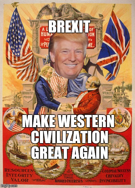 6a00d8341e274553ef01bb09172b89970d pi the k f stone weekly brexit frexit texit = ipse dixit