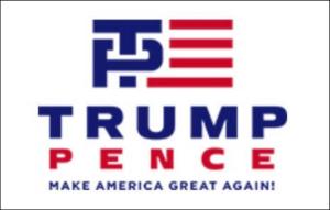 Trumpence-logo-1024x651