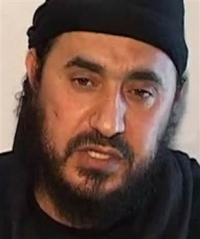 Abu_Musab_al-Zarqawi