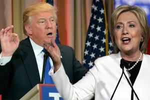 Donald-trump-hillary-clinton-6000