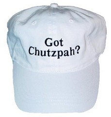 Chutzpah_hat_small