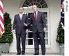 Bush_and_roberts